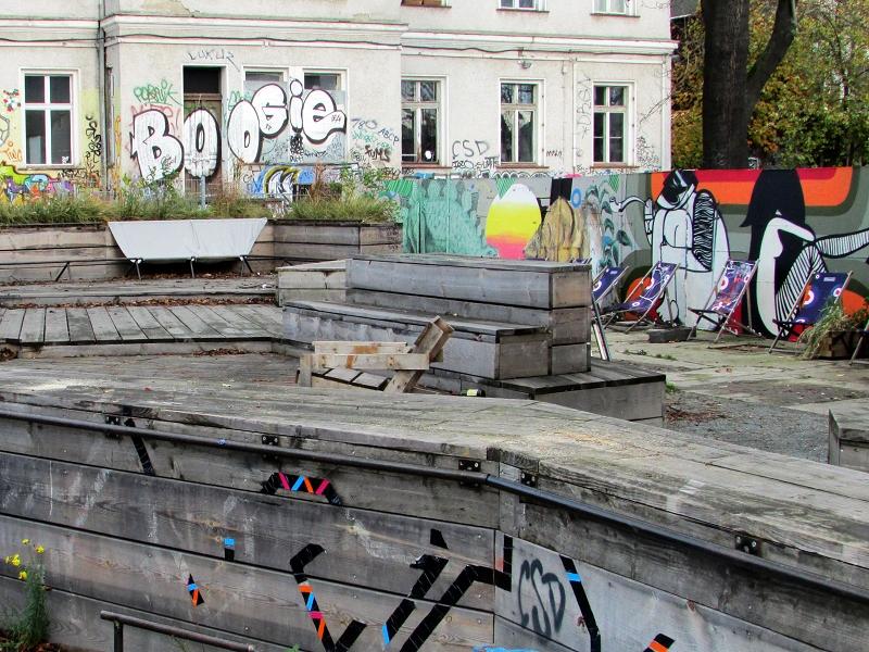 club-map-urban-spree-gallery-7