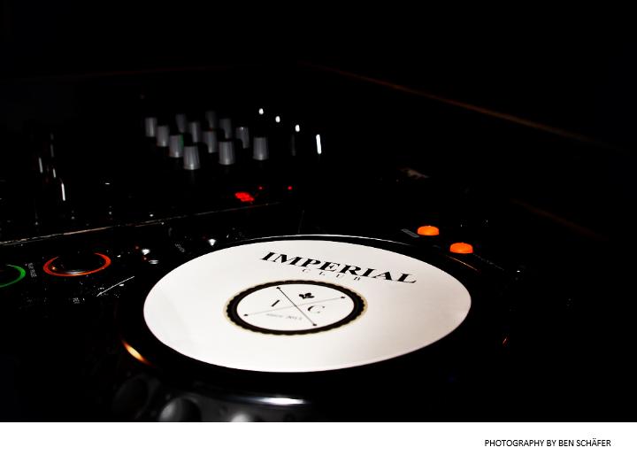imerial-club-2