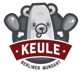 keule-berliner-kueche