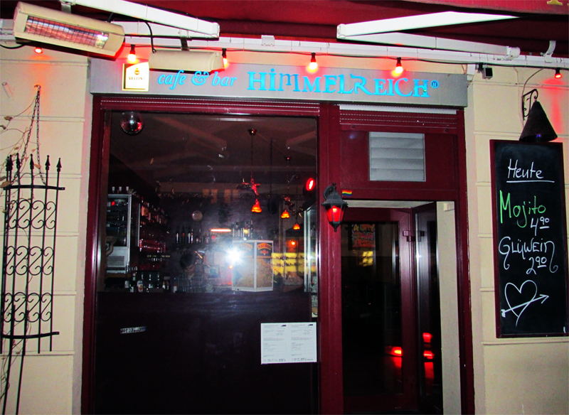 Himmelreich-bar-berlin-by-the-clubmap