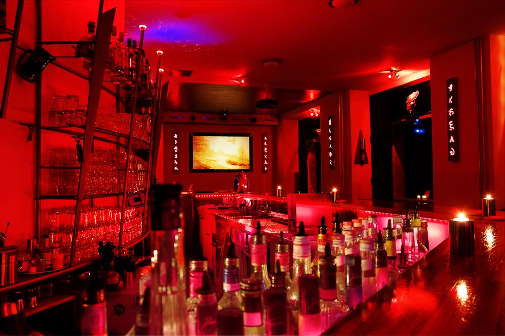 nightwalker bar berlin