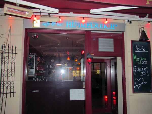 himmelreich-bar