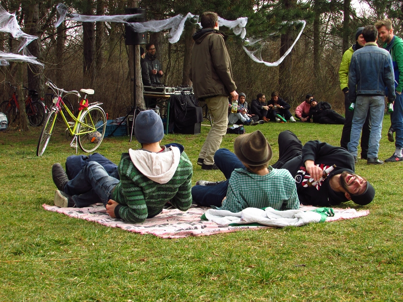 proud-open-air-berlin-IMG_2221