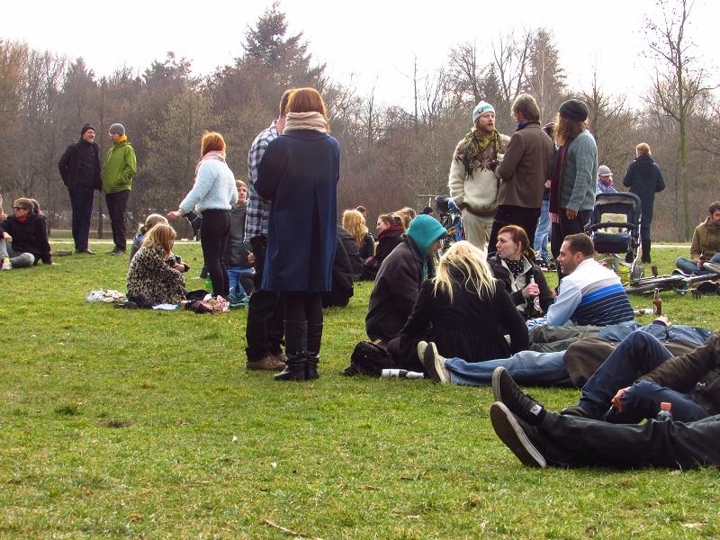 proud-open-air-berlin-IMG_2224
