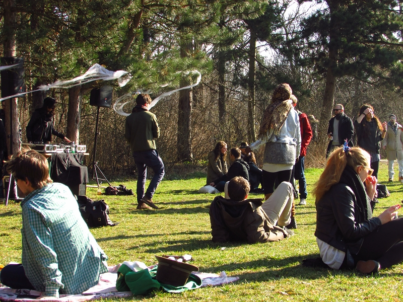 proud-open-air-berlin-IMG_2226