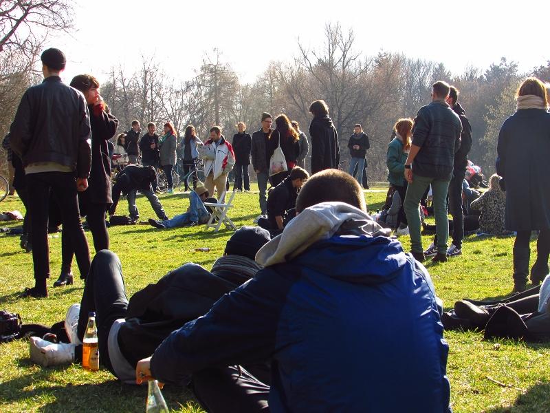 proud-open-air-berlin-IMG_2227