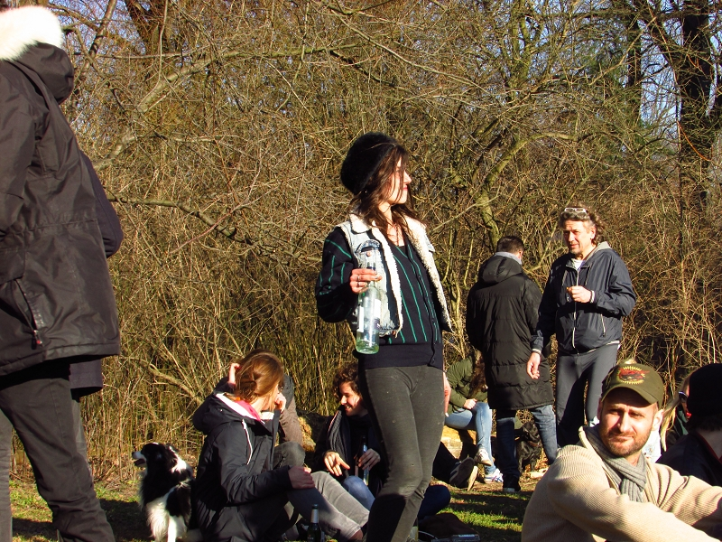 proud-open-air-berlin-IMG_2242