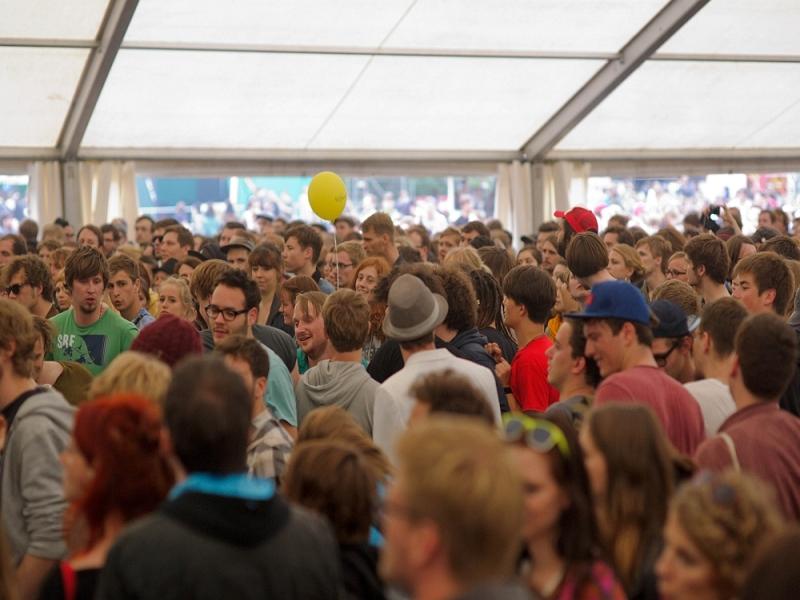 Immergut Festival-mike menzel_atmo