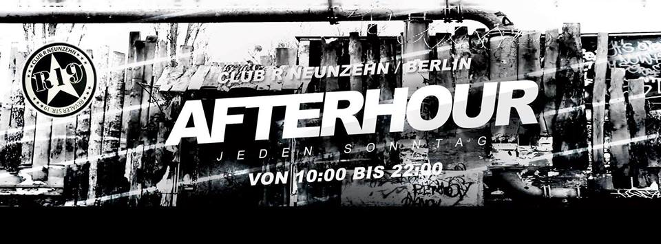 R19-after-hour-club-berlin