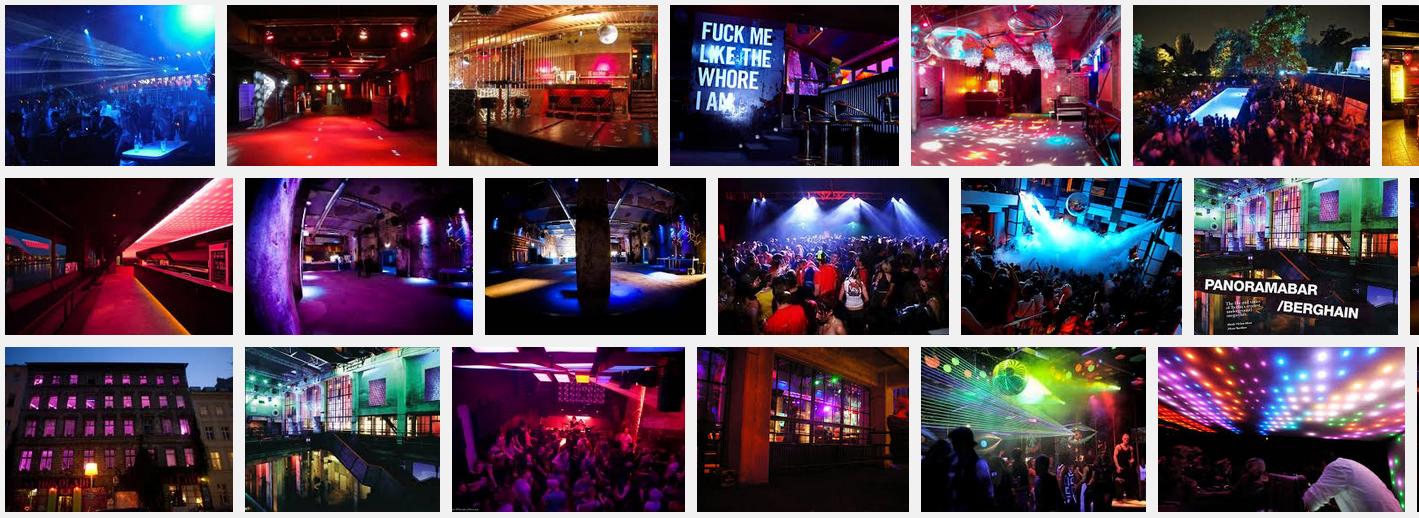 berlin-bilder-clubs