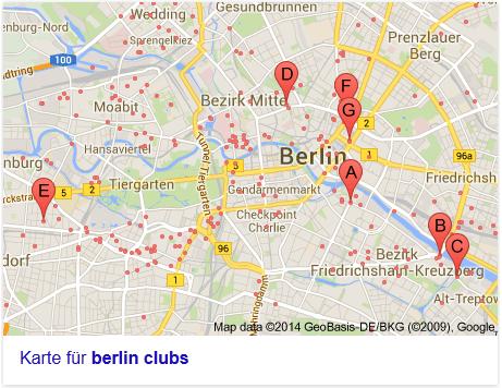 berlin-clubs