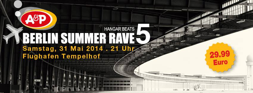berlin-summer-rave
