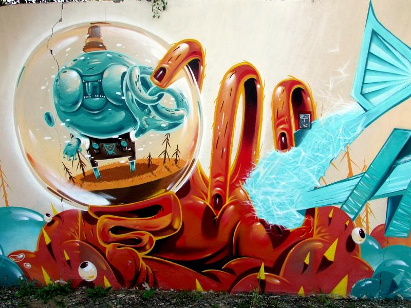 graffiti-Berlin-wiesenweg-3