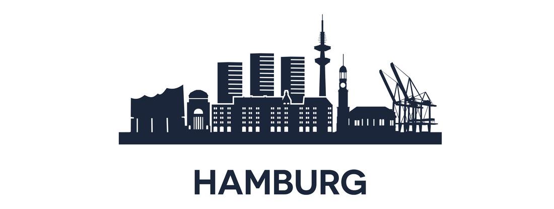 art of touch hamburg fremdgehen agenturen