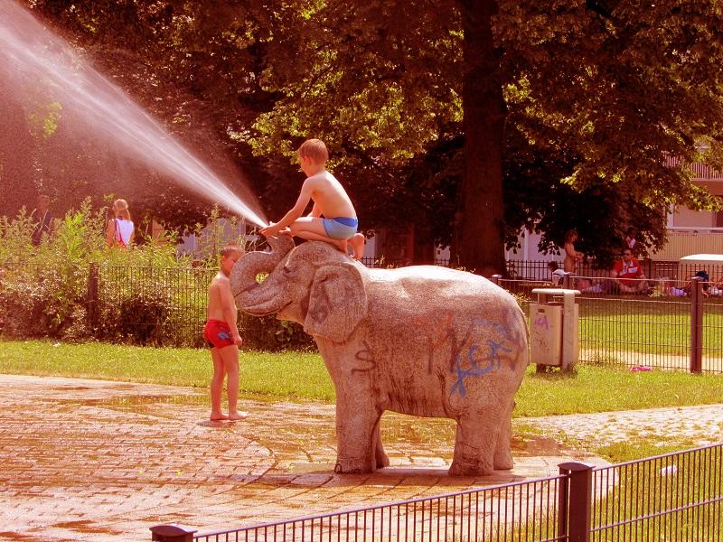 hausburgpark-berlin