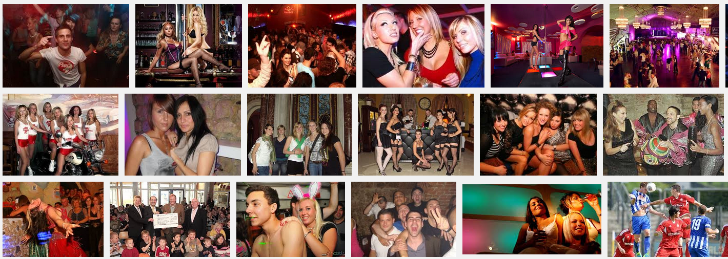 krakau-bilder-clubs