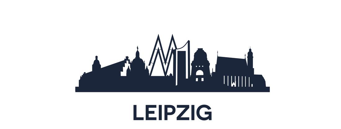 leipzig-banner