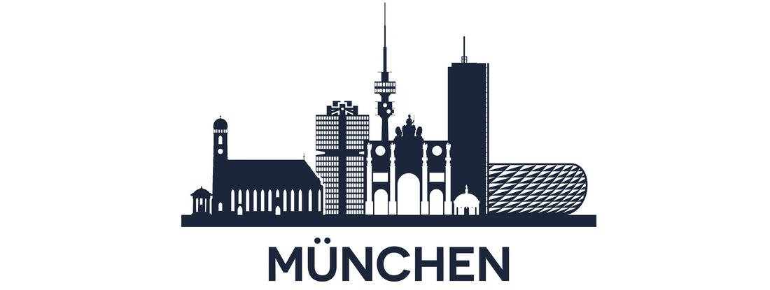 muenchen-banner