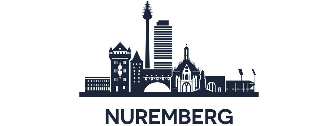 nuernberg-banner