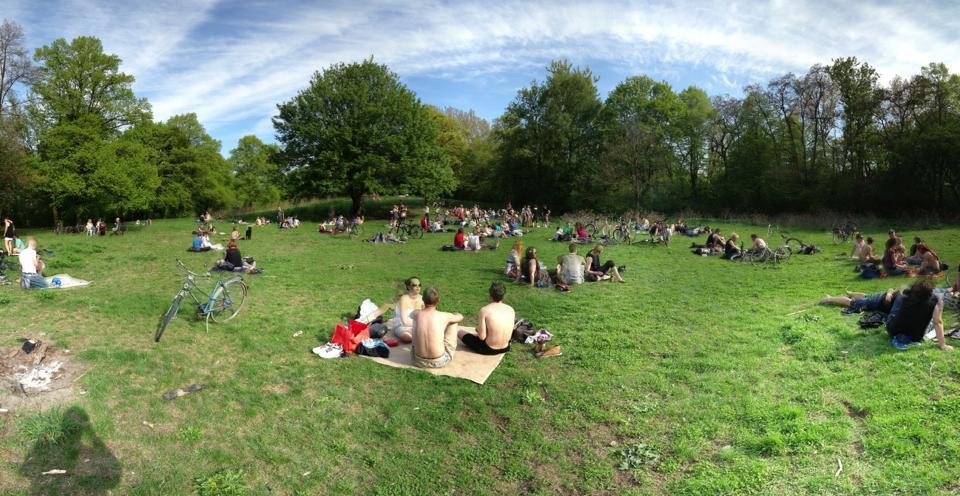 open-air-to-go-berlin