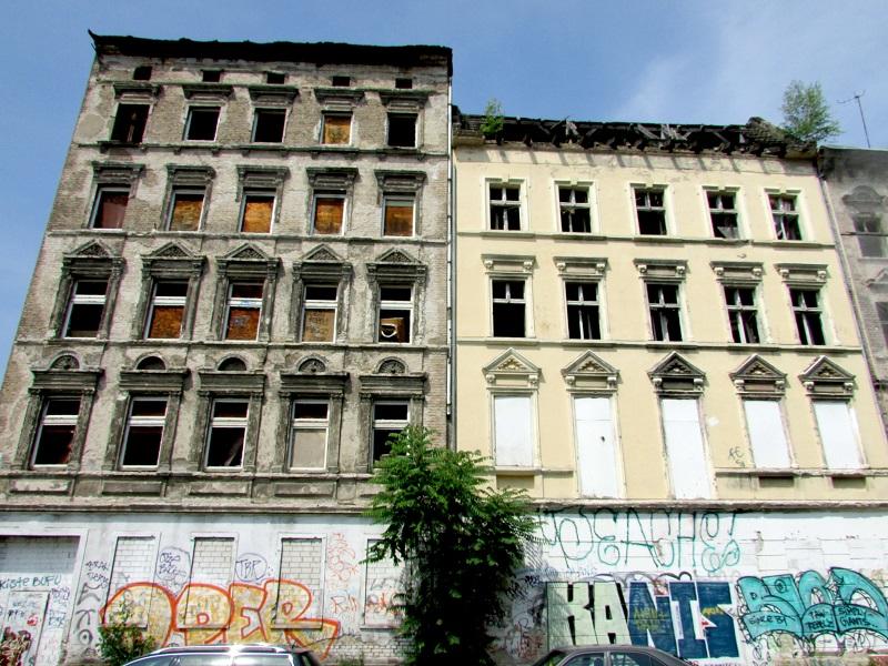 ruine-berlin
