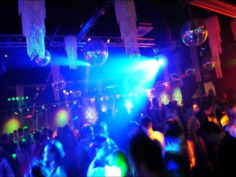 Soda-club-berlin-1