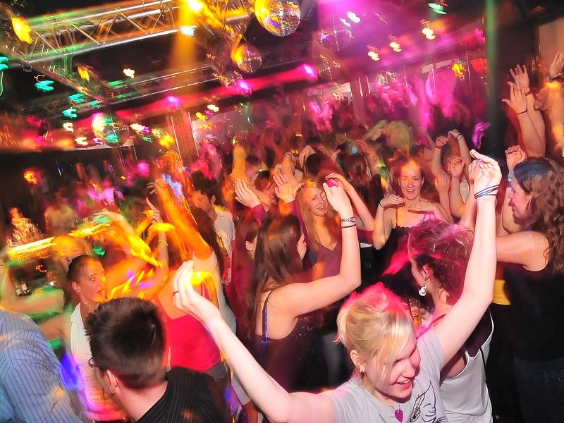 Soda-club-berlin