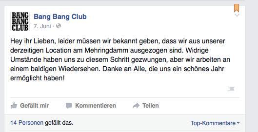 bang-bang-club-geschlossen