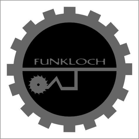 funkloch club berlin