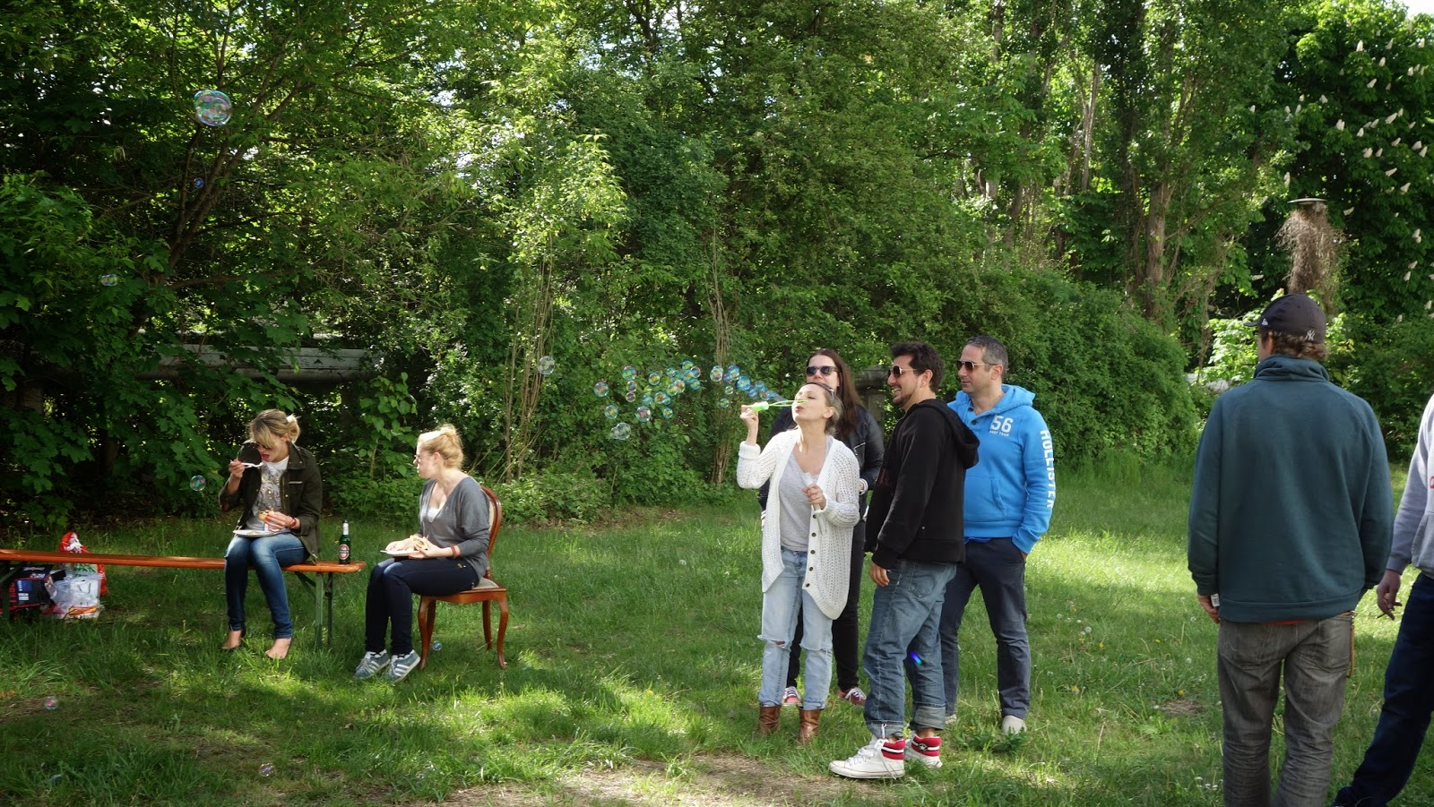 open-air-berlin-storkower-strasse-4