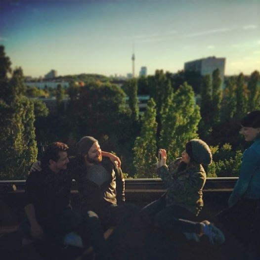 open-air-berlin-storkower-strasse-8
