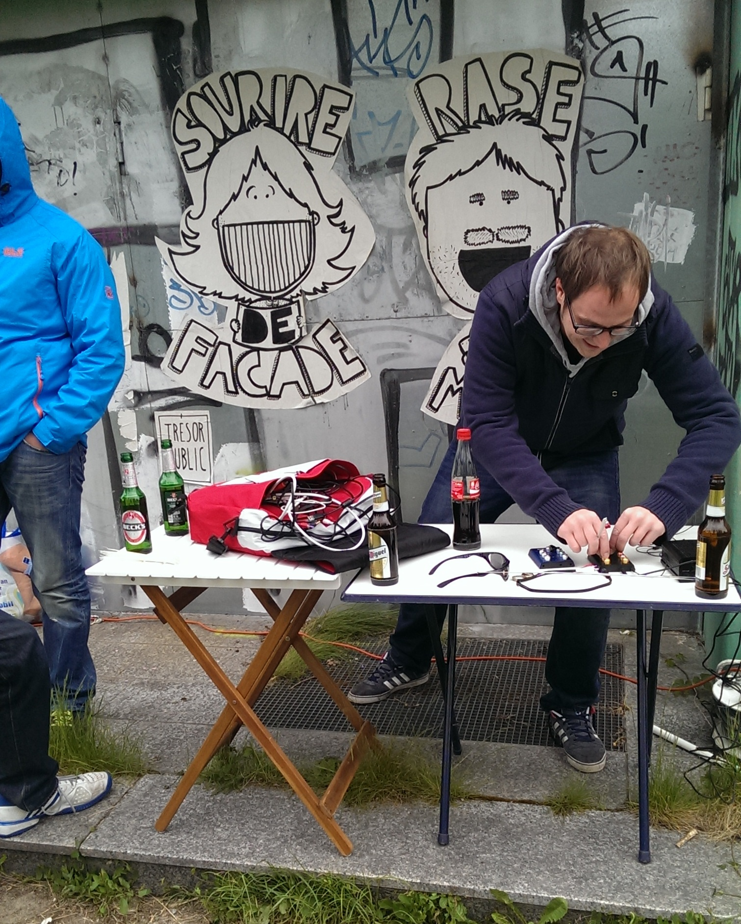 open-air-berlin-storkower-strasse