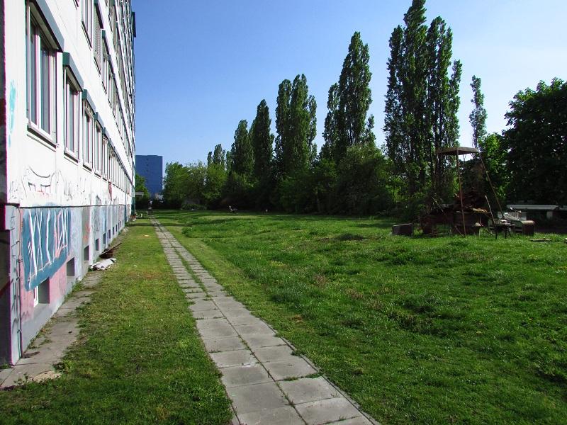 open-air-gelaende-strokoweerstrasse-118-lang