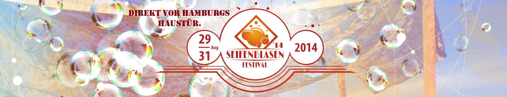 seifenblasen-festival