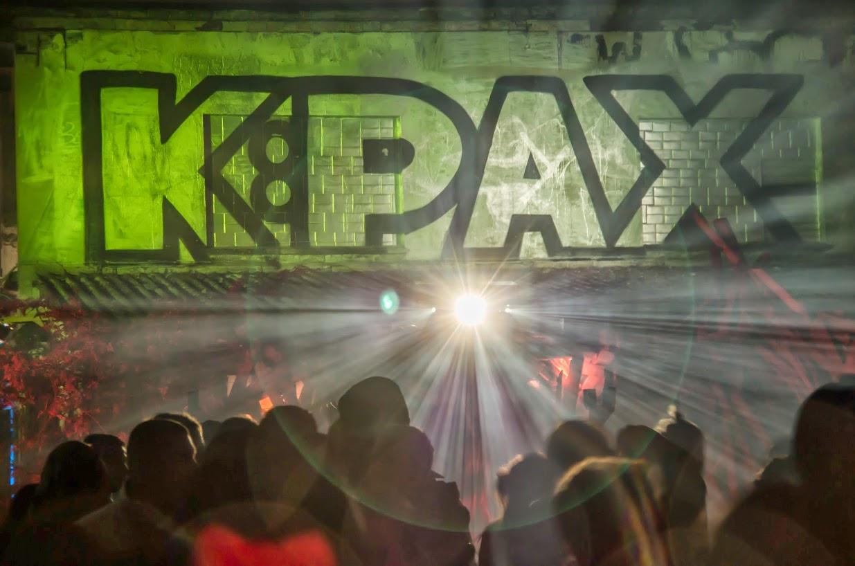kpax-club-berlin-3