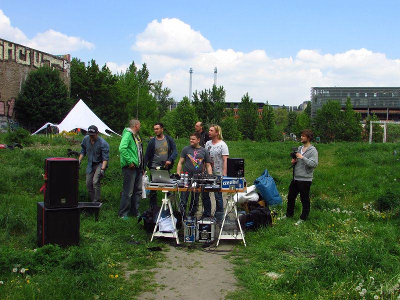 zurueck-zu-den-wurzeln-open-air-IMG_2690
