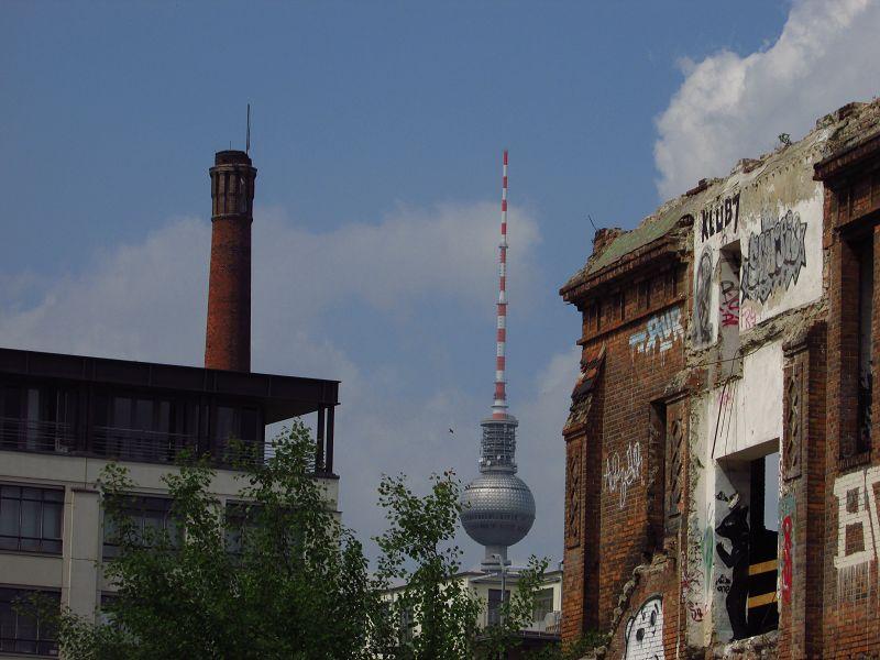 zurueck-zu-den-wurzeln-open-air-IMG_2693