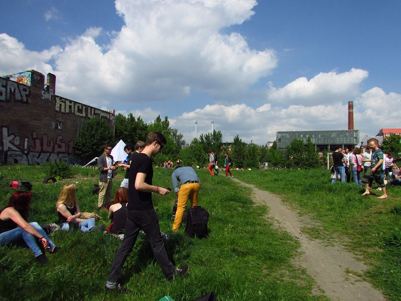 zurueck-zu-den-wurzeln-open-air-IMG_2694