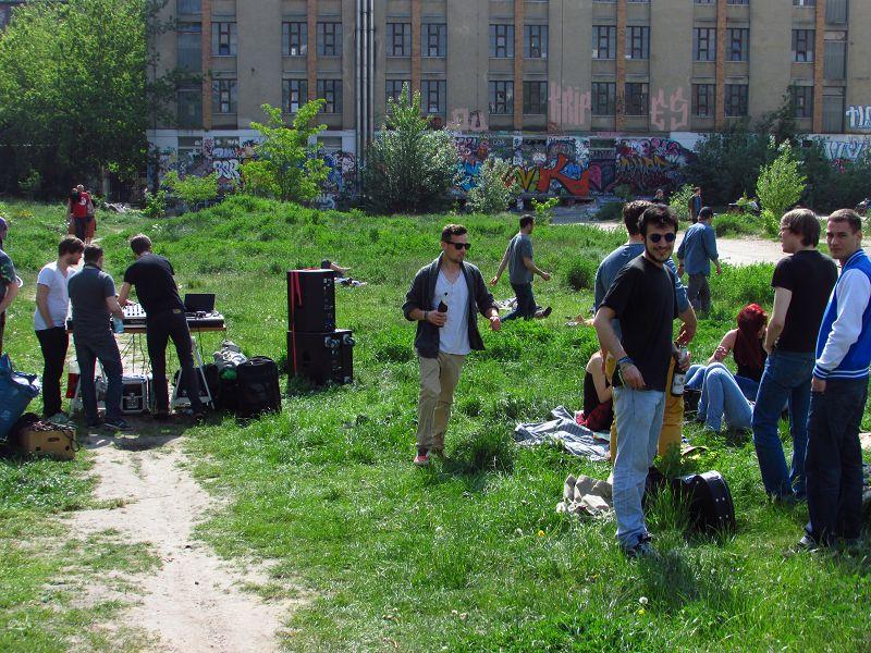 zurueck-zu-den-wurzeln-open-air-IMG_2698