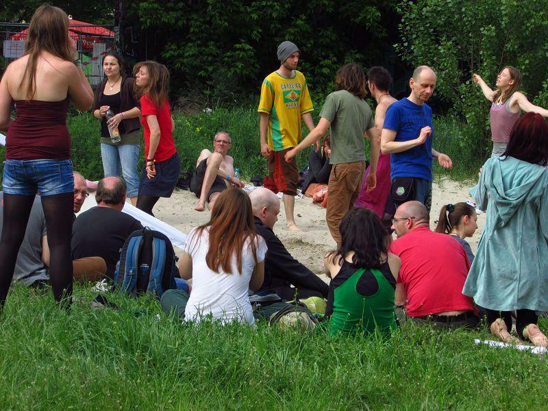 zurueck-zu-den-wurzeln-open-air-IMG_2702