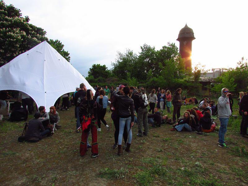 zurueck-zu-den-wurzeln-open-air-IMG_2707