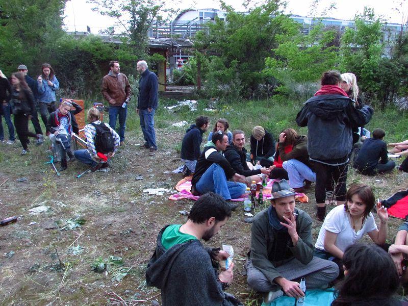 zurueck-zu-den-wurzeln-open-air-IMG_2711
