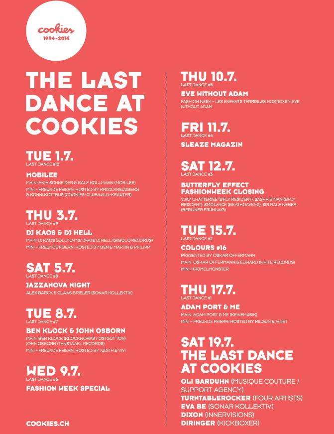 cookies closing-1