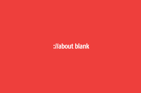 de-aboutblank-label