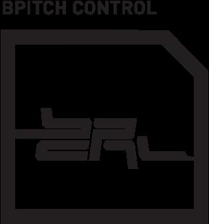 BPitch_Control_Logo