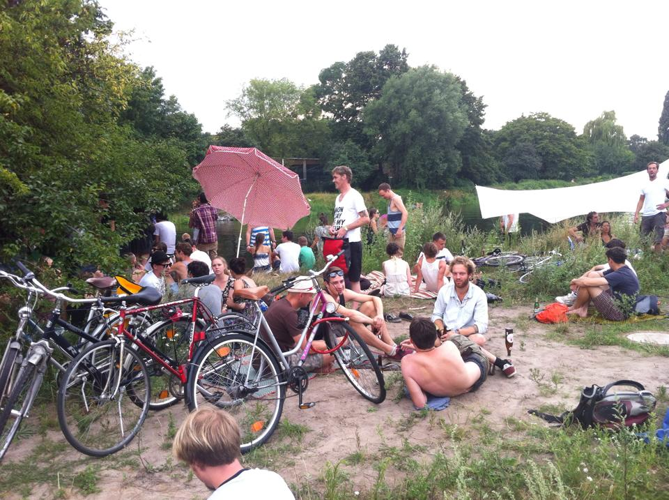 circles open air berlin-1