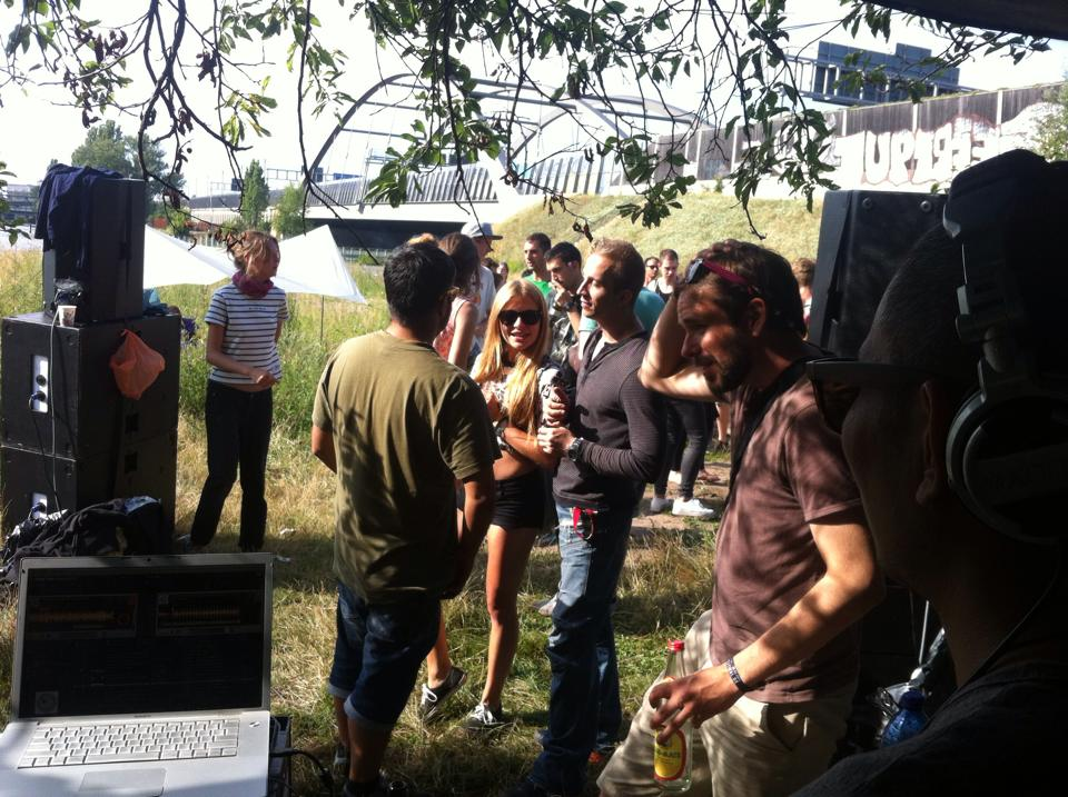 circles open air berlin-10