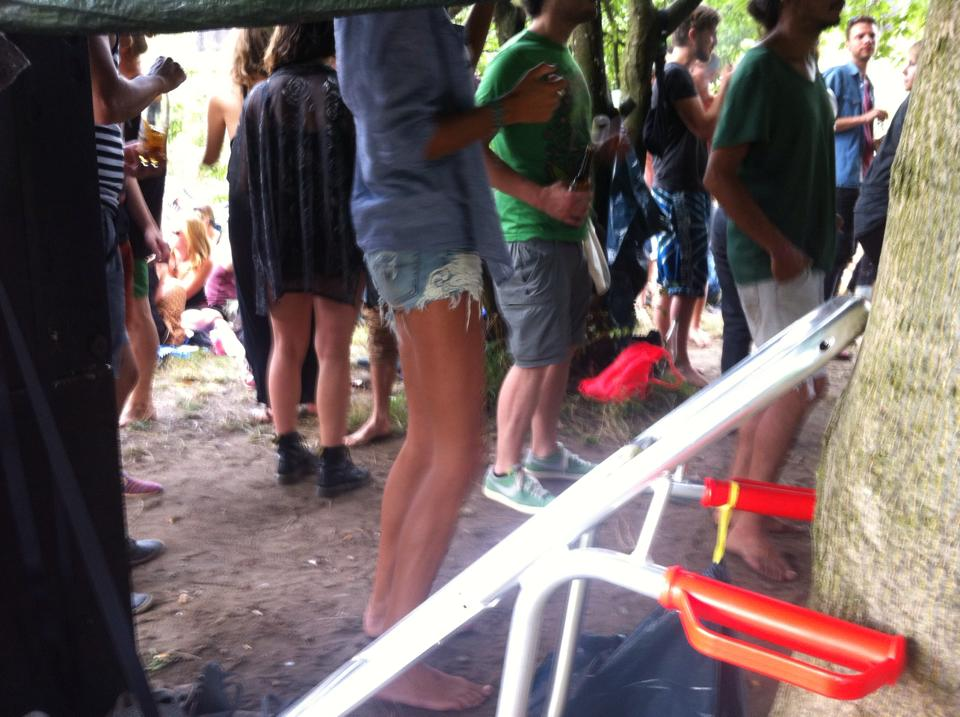 circles open air berlin-4