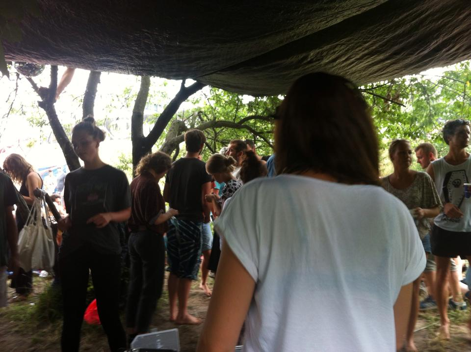 circles open air berlin-6