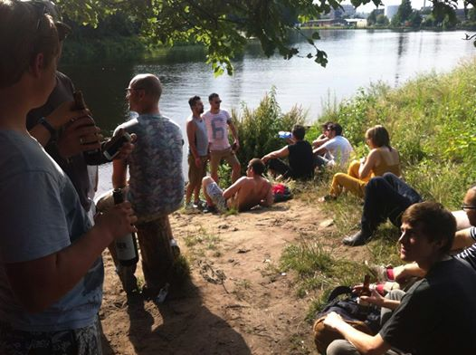 circles open air berlin-9